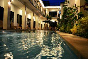 tirtha-canggu-gallery-hotel2