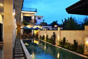 tirtha-canggu-gallery-hotel3