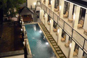 tirtha-canggu-gallery-hotel4