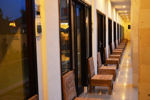 tirtha-canggu-gallery-hotel7
