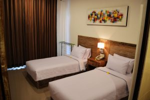 tirtha-canggu-gallery-room1