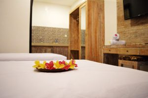 tirtha-canggu-gallery-room2