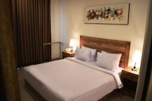 tirtha-canggu-gallery-room3